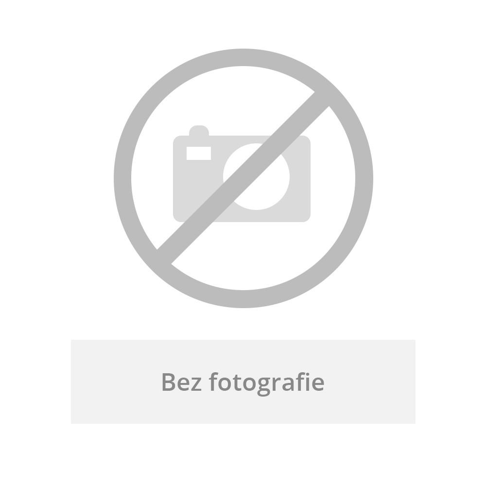 Dogsbybeluchi dámská kabelka 25414-1 azul velikost 1 7504e6a6d4
