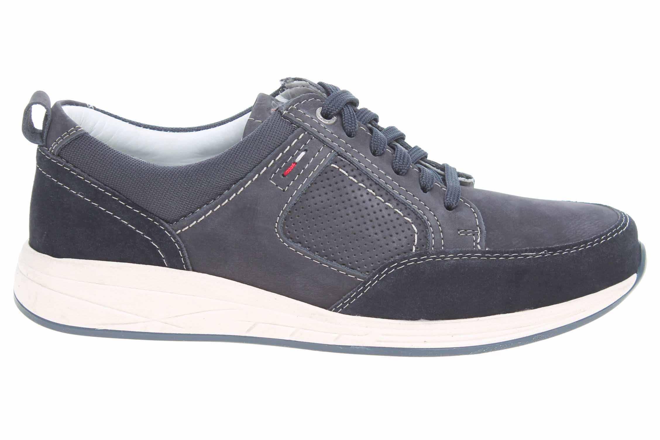 Pánská obuv d453ff4246