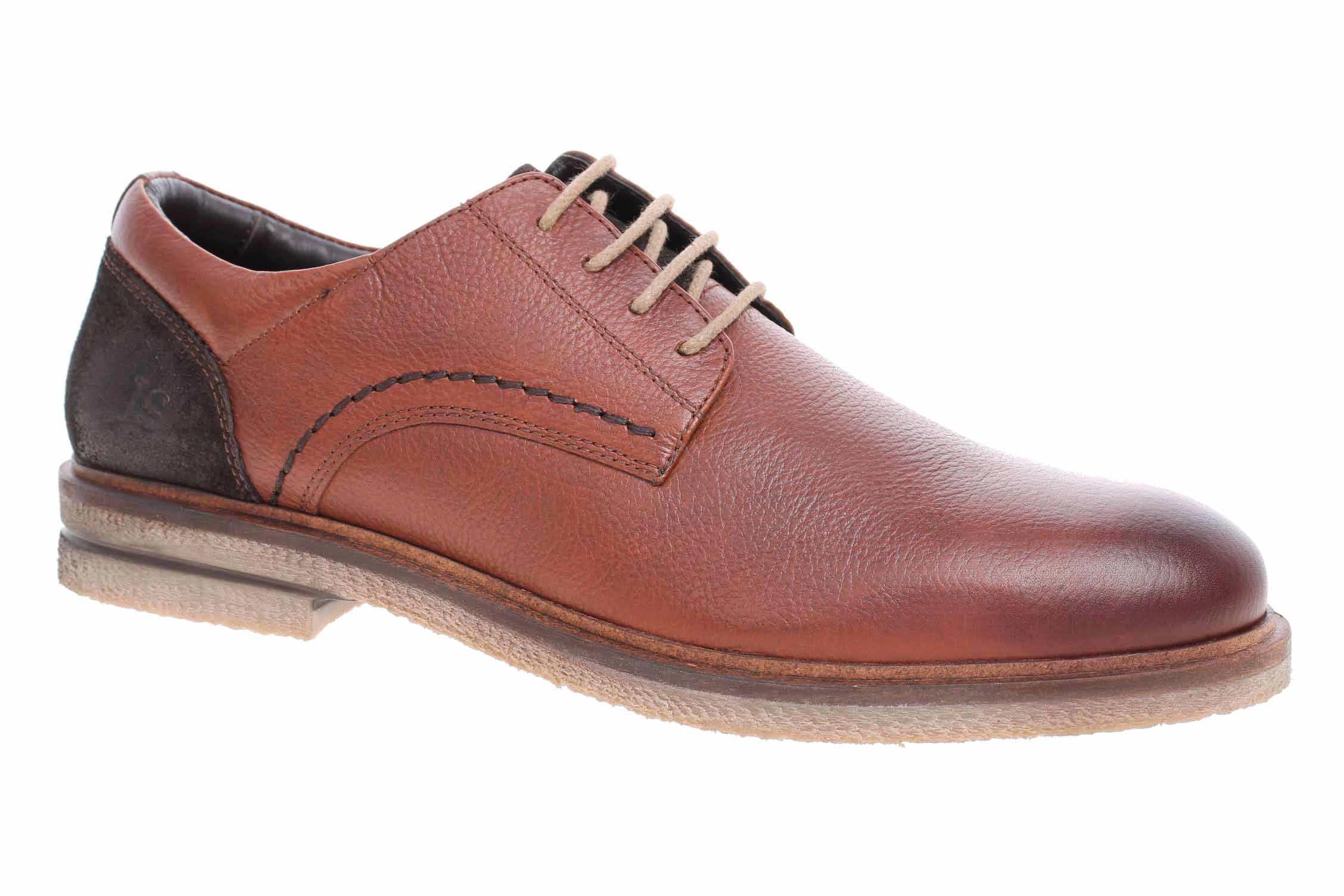 Pánská obuv 2020203c430