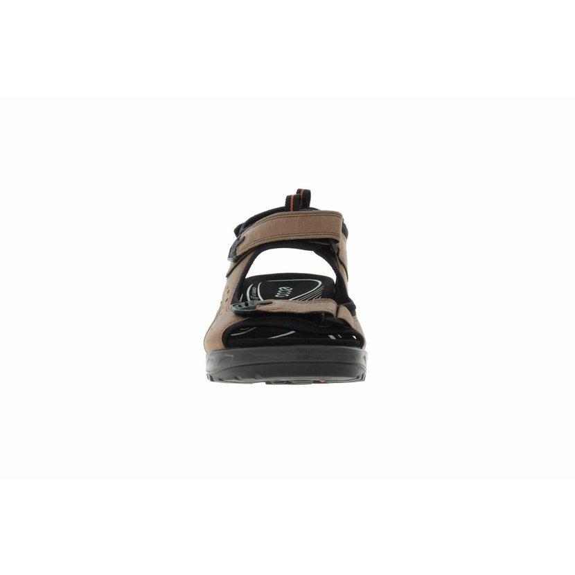 bd631e7be83c ... Ecco Offroad pánské sandály 82204402114 navajo brown velikost 44.  Produkt 24700287.JPG. Obrázek 1. Obrázek 2